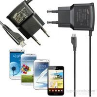 Samsung Micro Usb Girişli Seyahat Şarj Adaptörü