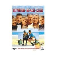 The Boynton Beach Club (Aşıklar Kulübü)
