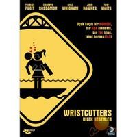 Wristcutters (Bilek Kesenler: Bir Aşk Hikayesi)