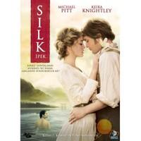Silk (İpek)