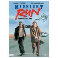Geceyarisı Avı (Midnight Run) ( VCD )