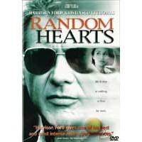 Random Hearts ( DVD )