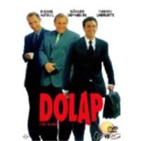 The Closet (Dolap) ( DVD )