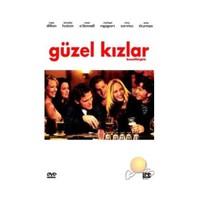 Beautiful Girls (Güzel Kızlar) ( DVD )