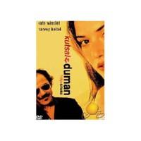 Holy Smoke (Kutsal Duman) ( DVD )