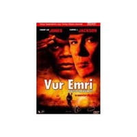 Rules Of Engagement (Vur Emri) ( DVD )