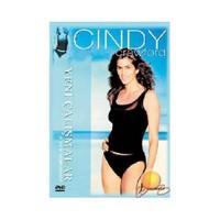 A New Dımensıon (Cindy Yeni Çalışmalar) ( DVD )