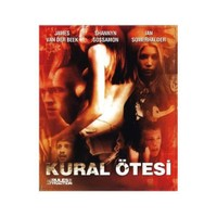 The Rules Of Attraction (Kural Ötesi) (Blu-Ray Disc)