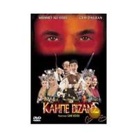 Kahpe Bizans ( DVD )
