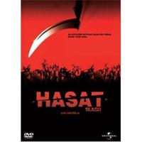 Slash (Hasat) ( DVD )