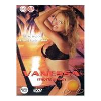 Vanessa (Erotik Miras) ( DVD )