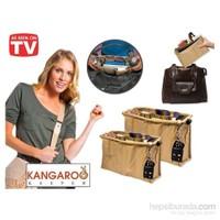 Çanta İçi Düzenleyici Kangaroo Keeper
