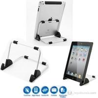 Practika Hardymix Universal Metal Tablet Standı