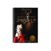 Bram Stoker's Dracula (Koleksiyoner Versiyonu)