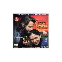 Evden Uzakta (Fly Away Home) ( VCD )