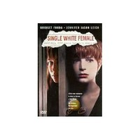 Single White Female ( DVD )