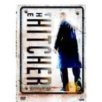 Hitcher (Otostopçu) (DVD)