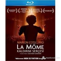 La Mome (Kaldırım Serçesi) (Blu-Ray Disc)