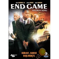 End Game (Oyunun Sonu)
