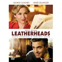 Leatherheads (İkili Oyun)