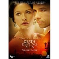 Death Defying Acts (Öldüren Cazibe)