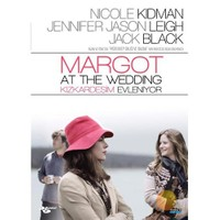 Margot At The Wedding (Kız Kardeşim Evleniyor)