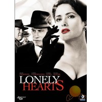 Lonely Hearts (Yalnız Kalpler)