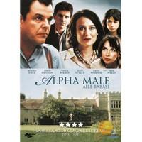 Alpha Male (Aile Babası)