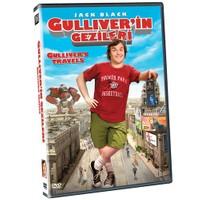 Gulliver's Travels (Gulliver'in Gezileri)