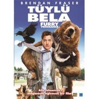 Furry Vengeance (Tüylü Bela)
