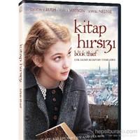 The Book Thief (Kitap Hırsızı) (DVD)