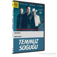 Cold in July (Temmuz Soğuğu) (DVD)