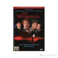 Les Miserables (Sefiller) ( DVD )