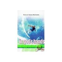 In God S Hands ( DVD )