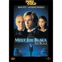 Meet Joe Black (Joe Black)