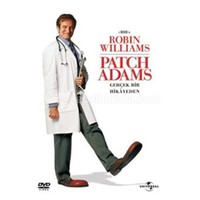 Patch Adams ( DVD )