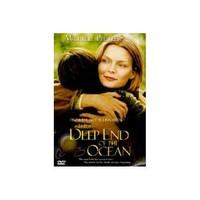 Deep End Of The Ocean ( DVD )