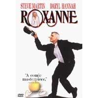 Roxanne ( DVD )