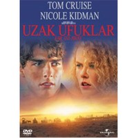 Uzak Ufuklar (Far And Away) ( VCD )