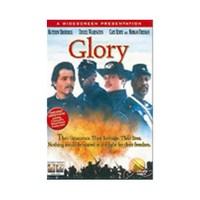 Glory (Zafer) ( DVD )