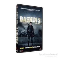 The Raid 2 (Baskın 2) (Bas Oynat)