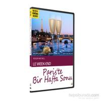 Le Week End (Paris'te Bir Haftasonu) (DVD)