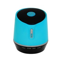 FRISBY FS-P208BT MAVİ BLUETOOTH SPEAKER