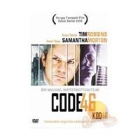 Code 46 (Kod 46)