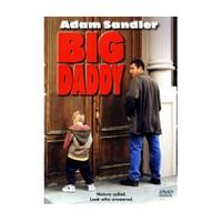 Big Daddy - Süper Baba