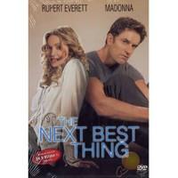 The Next Best Thing (Tatlı Sürpriz) ( DVD )