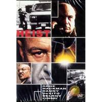 Heist ( DVD )