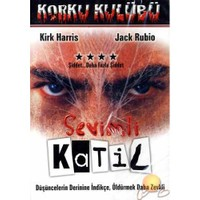 Sevimli Katil ( DVD )