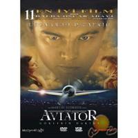Göklerin Hakimi (The Avıator) (3 VCD) ( VCD )