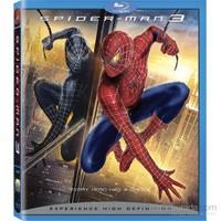 Spiderman 3 (Örümcek Adam 3) (Blu-Ray Disc)
